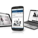 grundfos ecademy devices