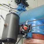 valves actuators
