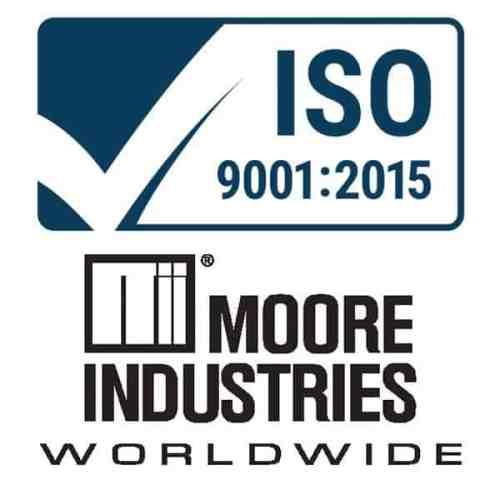 ISO-9001-2015 gecertificeerd