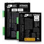 переменного тока STRAC