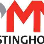 dmn westinghouse logo