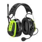 3M Peltor Headset