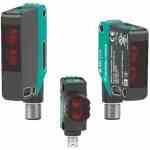 R10x-R20x-optische Sensoren