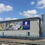S-Norton aquires Axion Recycling