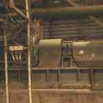 unidad de ventilación
