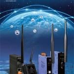 ICP DAS Wireless Solution