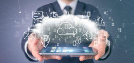 Los 5 beneficios clave de la solución de flujo de trabajo en la nube de ProcessMaker