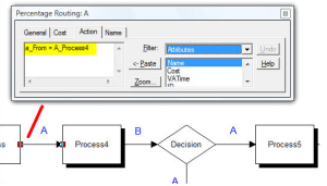multiple-calls-to-the-same-submodel-4