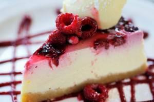 restaurant-savors-rich-rewards-1