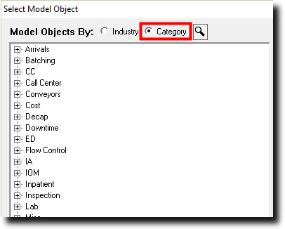 ProcessModel Version 5.6 new release has greater than 196 new model objects