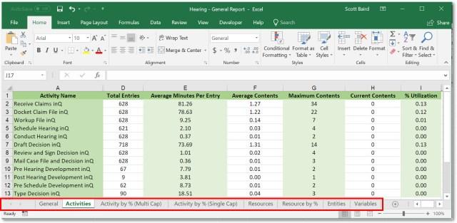 ProcessModel-version-5.6.3-released-export-to-excel