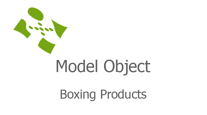 Boxing Products fi