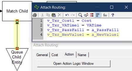 adding new attribute in Transfer Attributes
