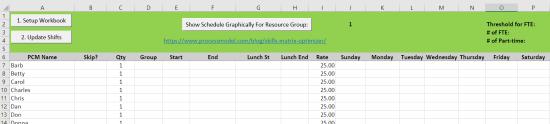 Skills Matrix Optimizer graph 16