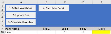 Skills Matrix Optimizer graph 36