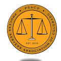 PPLPASCOlogocolor