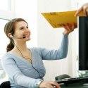 PPLMessengerhand-delivered-courier-service-essex.jpg