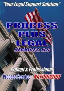 PPLprocess-plus-legal-services-court-poster