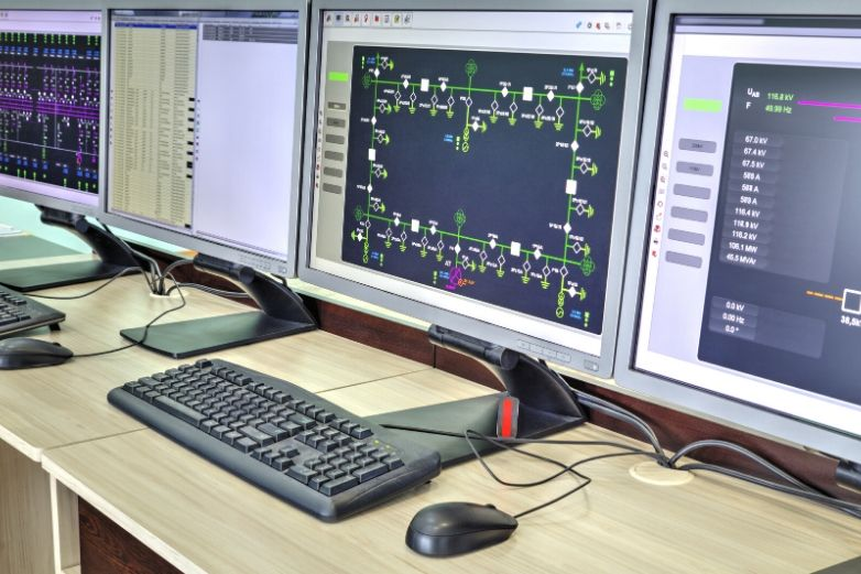 Tips for Selecting the Right SCADA System