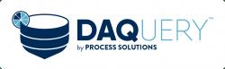 DAQuery Logo