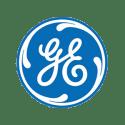 General Electric Integrator