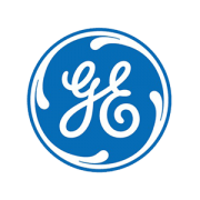 General Electric Integrator