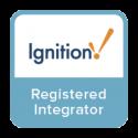 Integration Systems Integrator