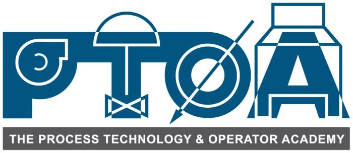 PTOA_logo.jpg