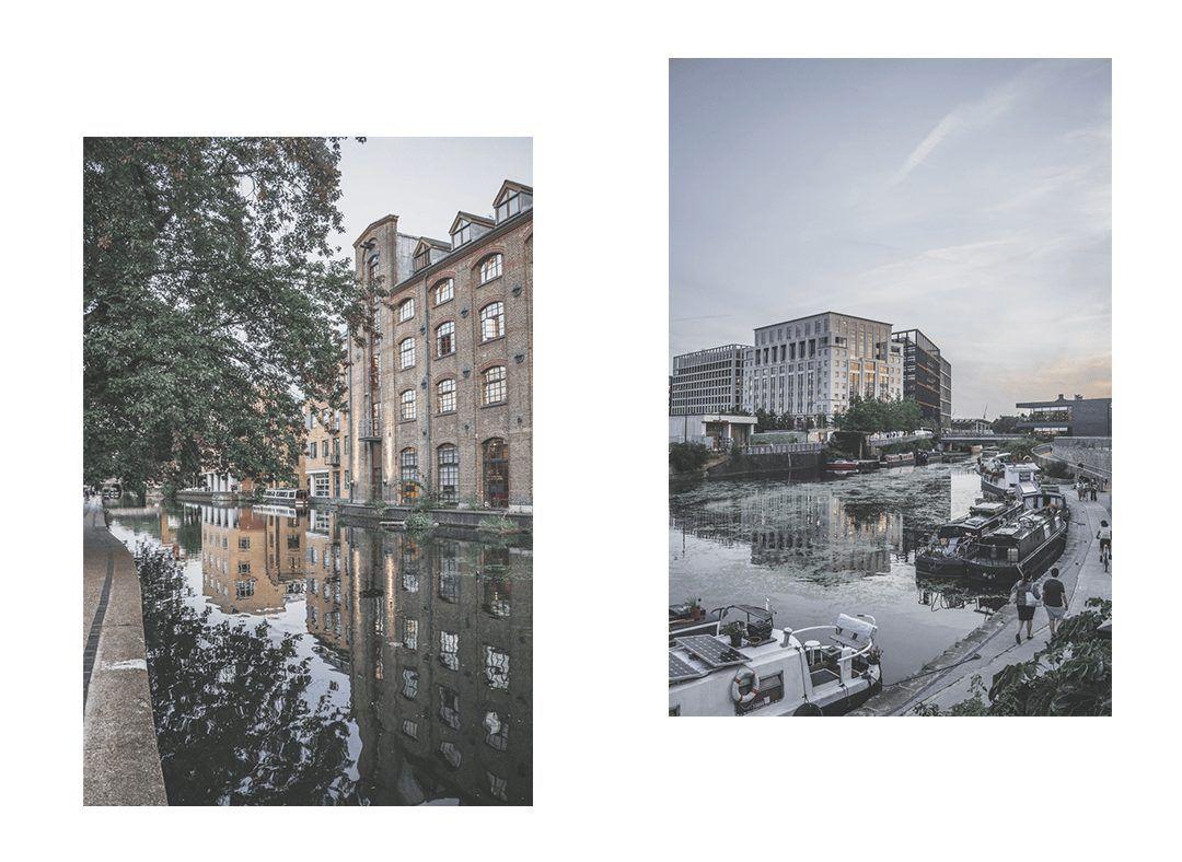 Londres en 4 jours - Jours 3 et 4