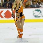 NHL. Kozy ven!