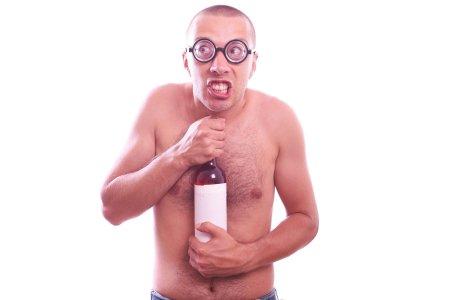 Jaký k vám pasuje alkohol