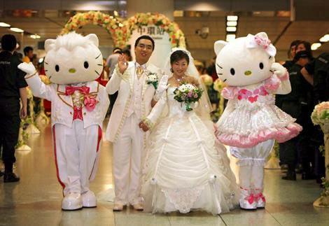 svatebni-kostymy-10