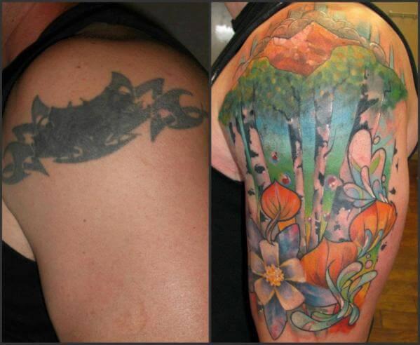 opravene-tetovani-5