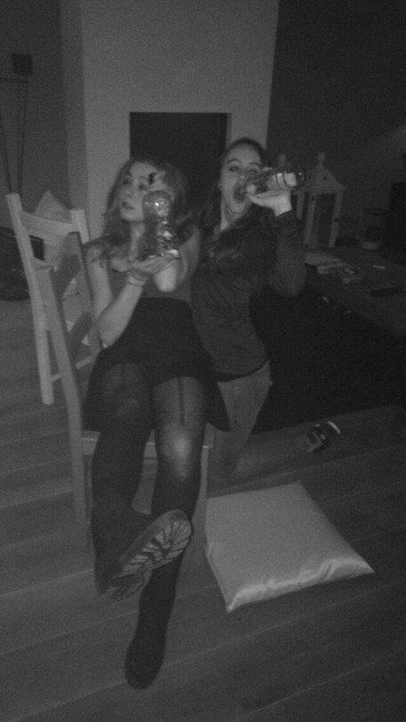 pod-vlivem-alkoholu-19