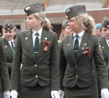 policistky-zeny-rusko-1