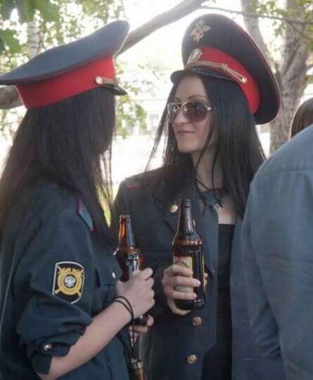 policistky-zeny-rusko-4
