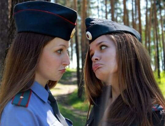policistky-zeny-rusko-5