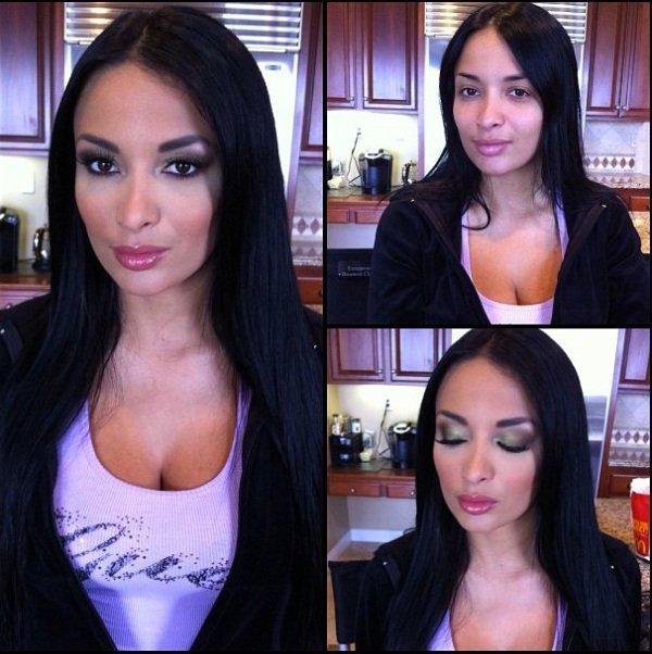pornoherecky-make-up-licidla-zmena-1