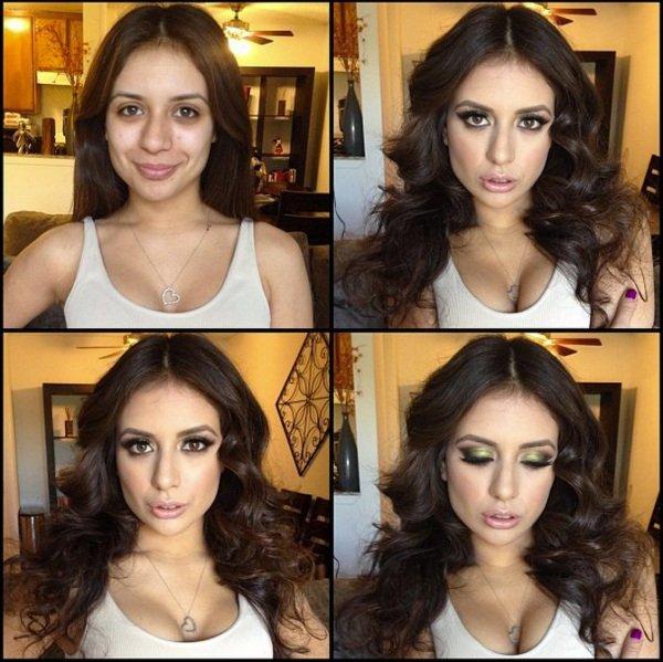 pornoherecky-make-up-licidla-zmena-10