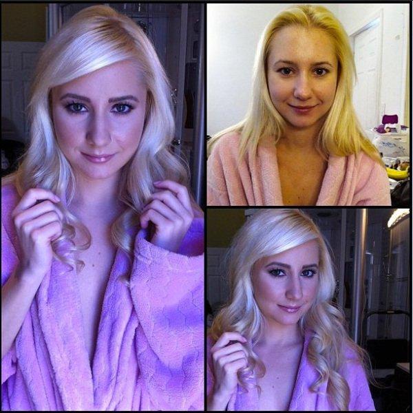 pornoherecky-make-up-licidla-zmena-17