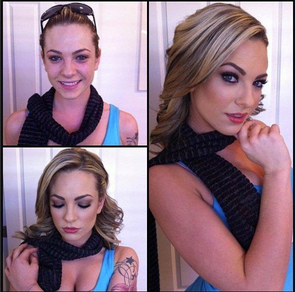 pornoherecky-make-up-licidla-zmena-3