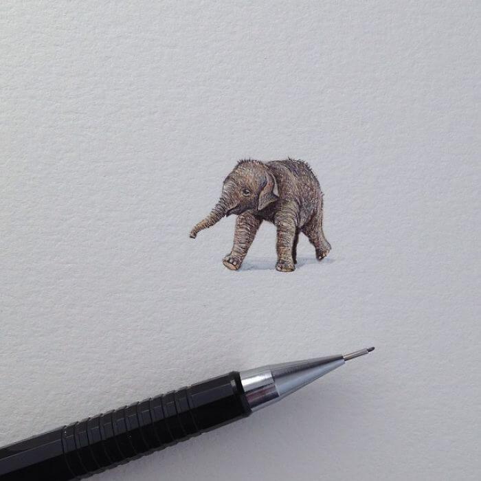 kresby-miniaturni-3