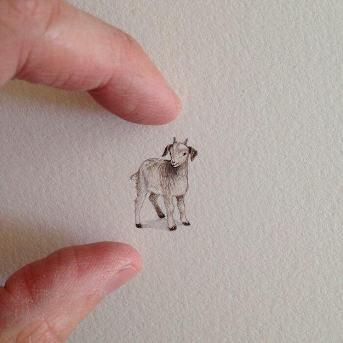 kresby-miniaturni-7