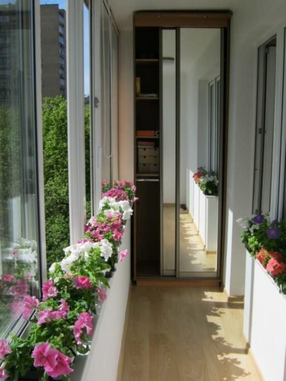rekonstrukce-balkonu-6