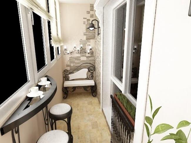 rekonstrukce-balkonu-7