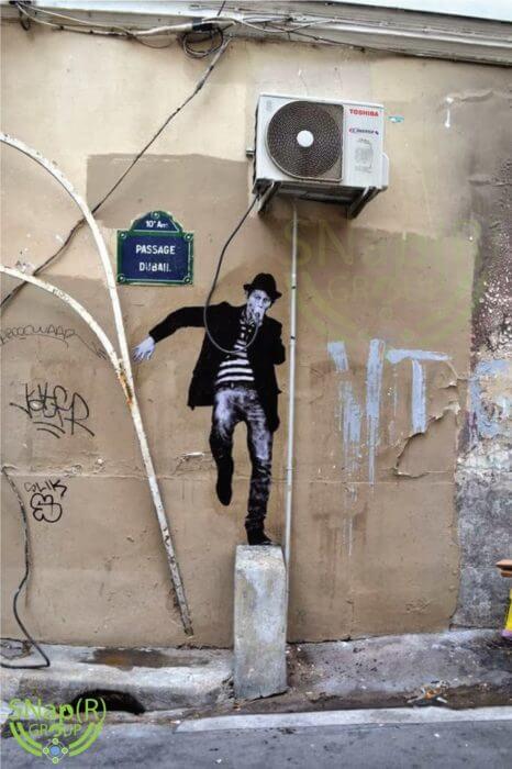 vizualni-graffiti-iluze-2