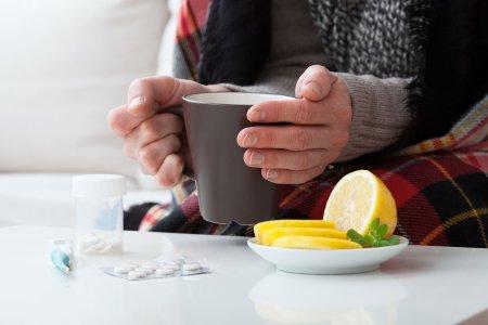 soutěž o dárkovou sadu čajů