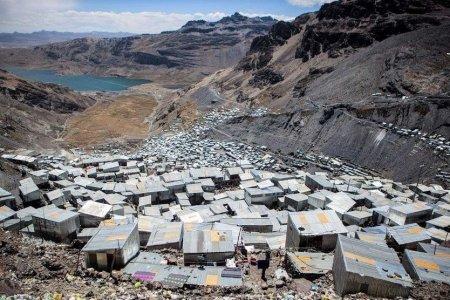 Izolované komunity. Jak se žije na konci světa?