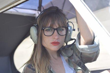 Zkuste si pilotovat letadlo na vlastní kůži!