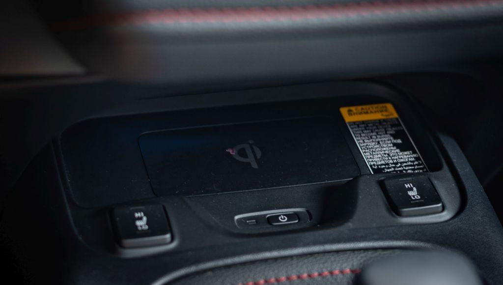 Náš autotest: Toyota Corolla je úplně nové auto